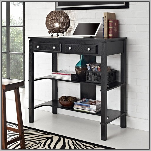 Mainstays Student Desk Multiple Finishes