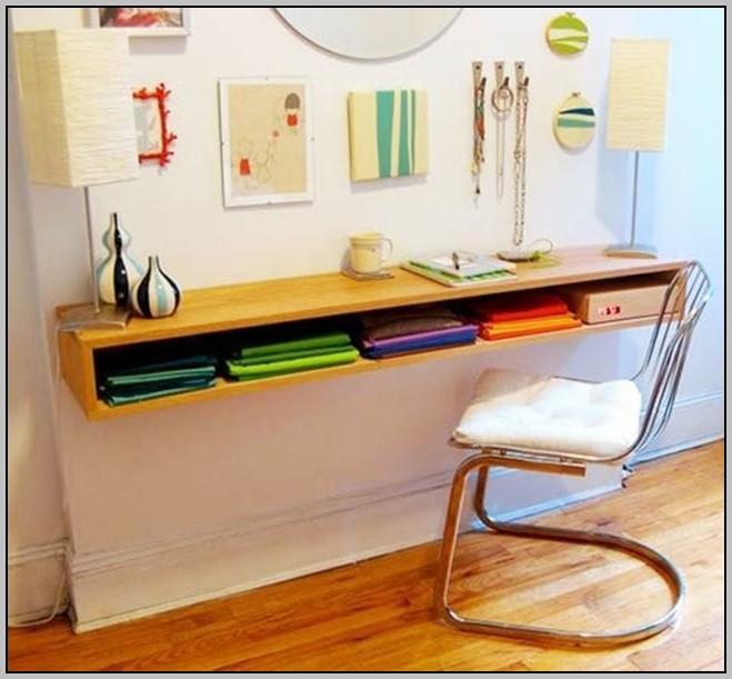 Modular Desk System Ikea