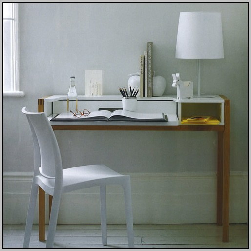 Modular Desk System Uk
