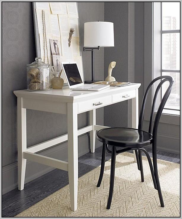 Narrow Desks For Small Spaces Australia