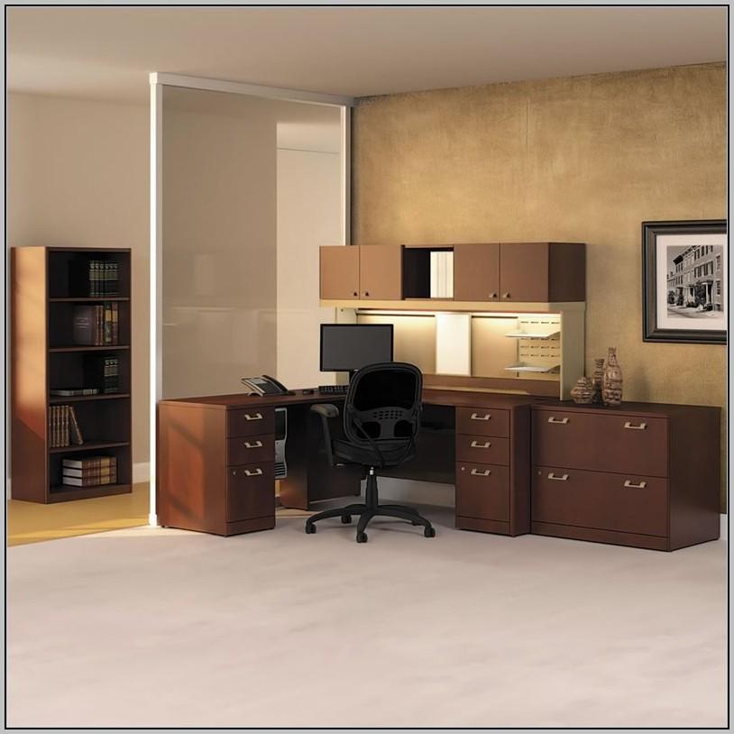 Office Corner Desk Furniture