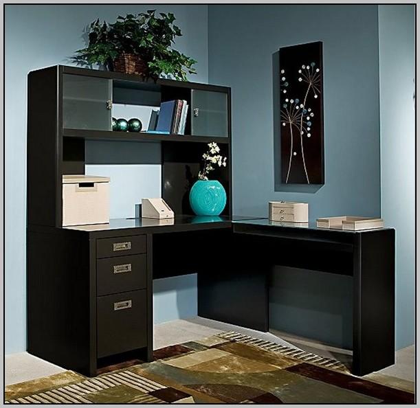 Office Corner Desk Ikea