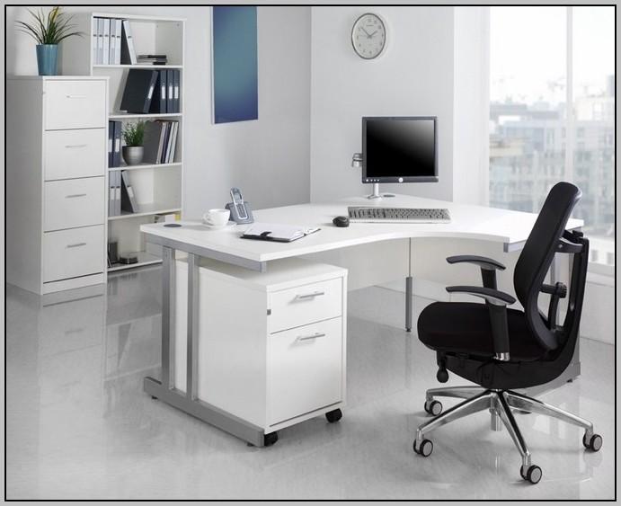 Office Corner Desk Uk