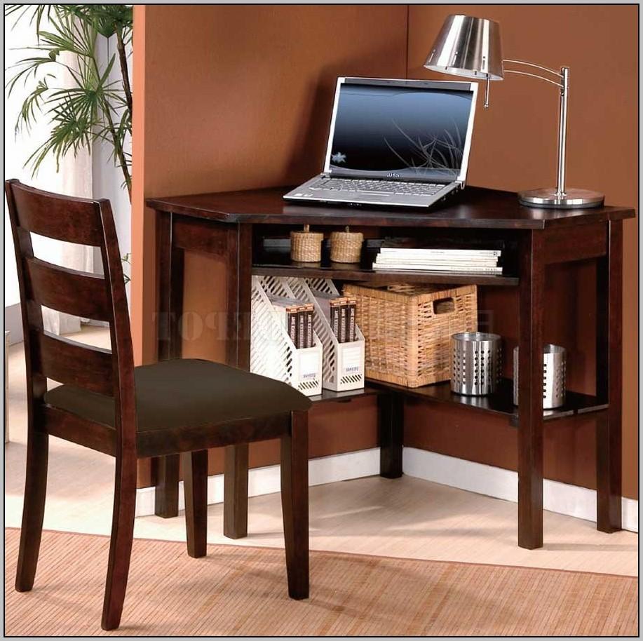 Office Depot Corner Desks For Home