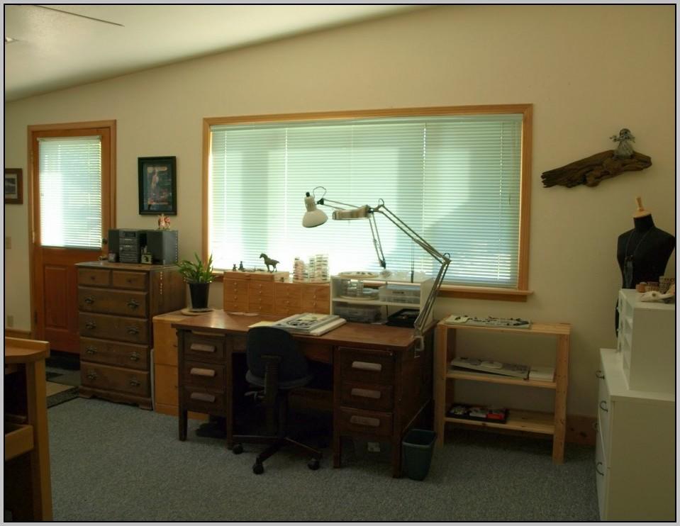 Office Depot Desk Sets