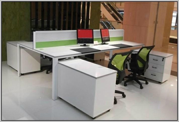 Office Furniture Desk Dividers