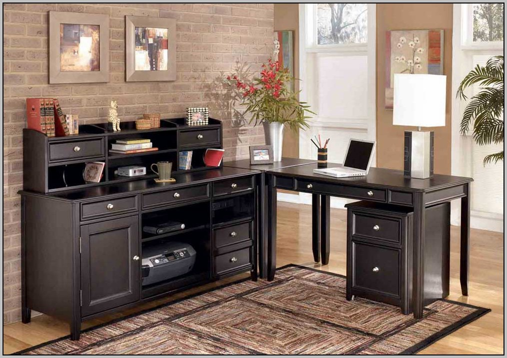 Office Max Desk Furniture