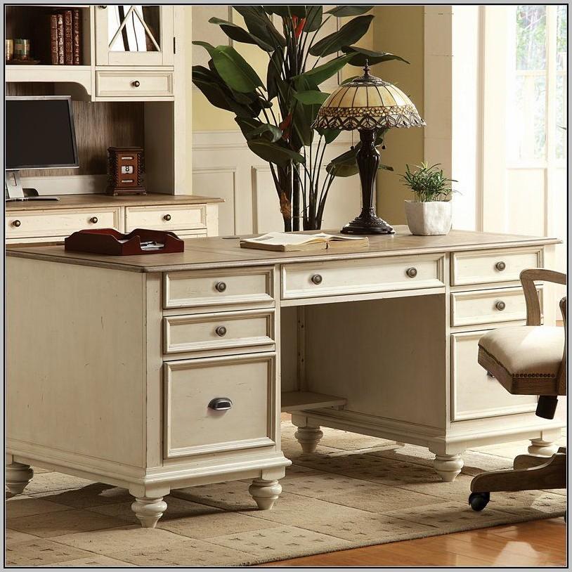 Riverside Furniture Coventry Desk