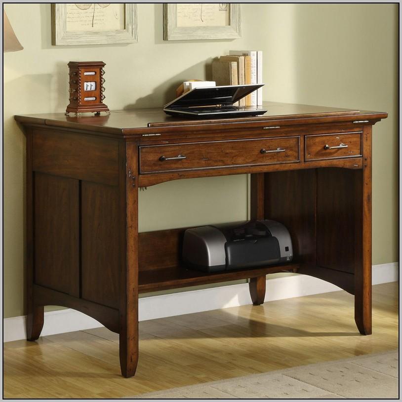 Riverside Furniture Desk Hutch