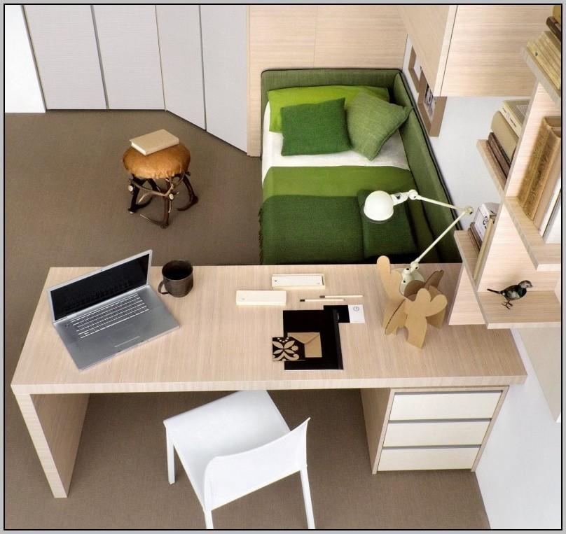 Small Student Desk Australia
