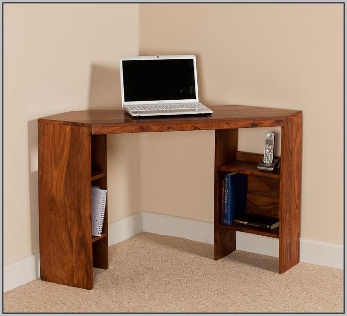 Solid Wood Office Desks Uk