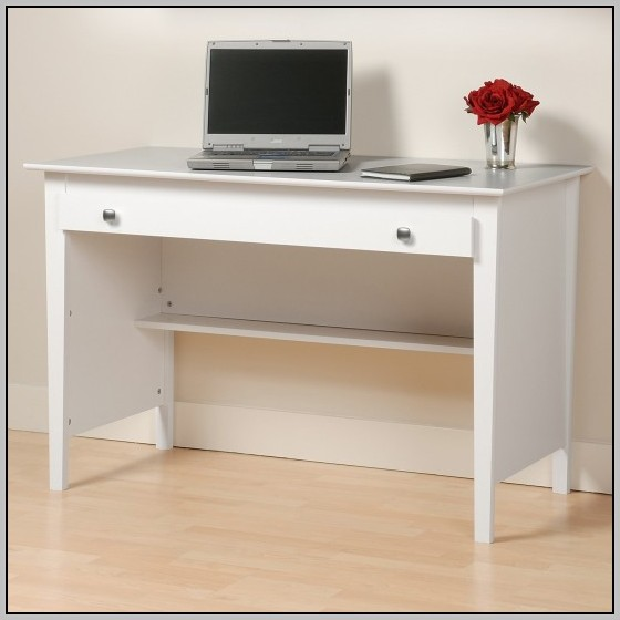 Space Saving Computer Desk Canada