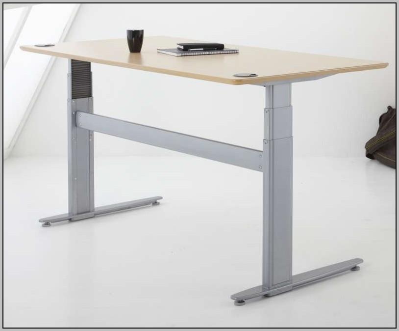 Standing Desk Amazon Uk