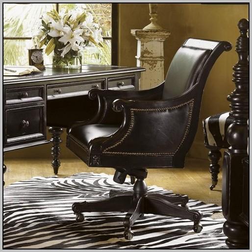 Tommy Bahama Desk Chair