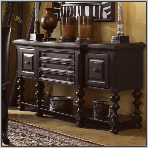 Tommy Bahama Desk Collections