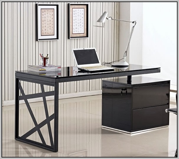 Under Desk Filing Cabinet Uk