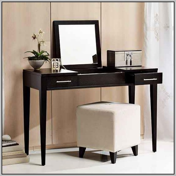 Vanity Table Ikea Australia