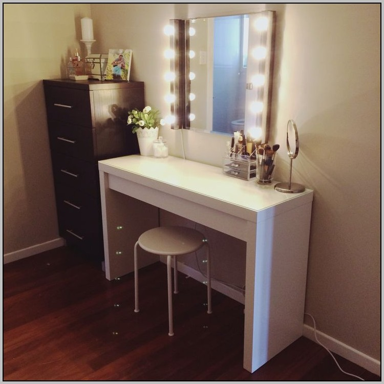 Vanity Table Ikea Ireland