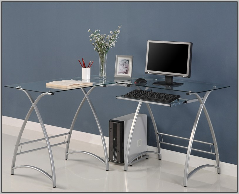 Walker Edison Desk Amazon