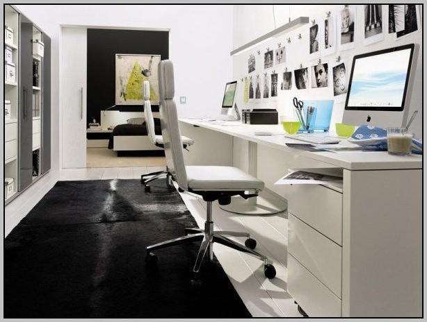 Wall Mounted Computer Desk Argos