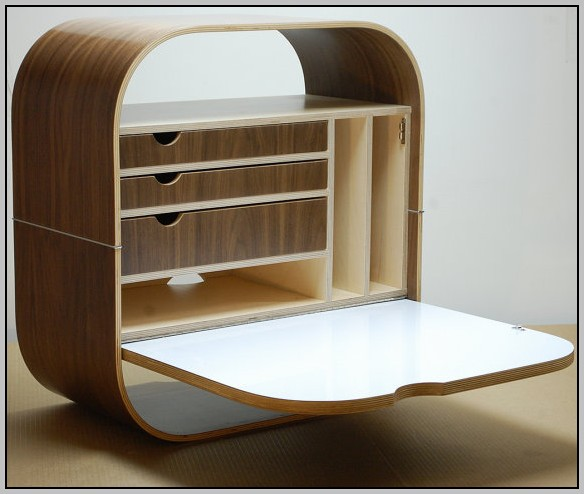 Wall Mounted Laptop Desk Uk