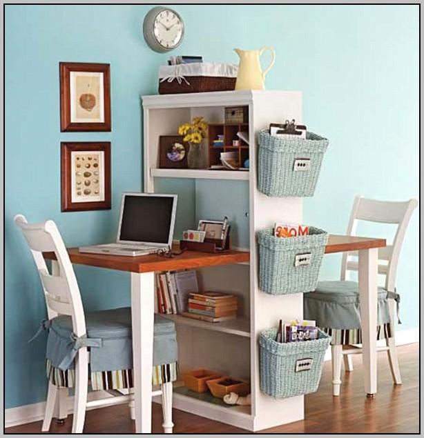 Wood Corner Desks For Home