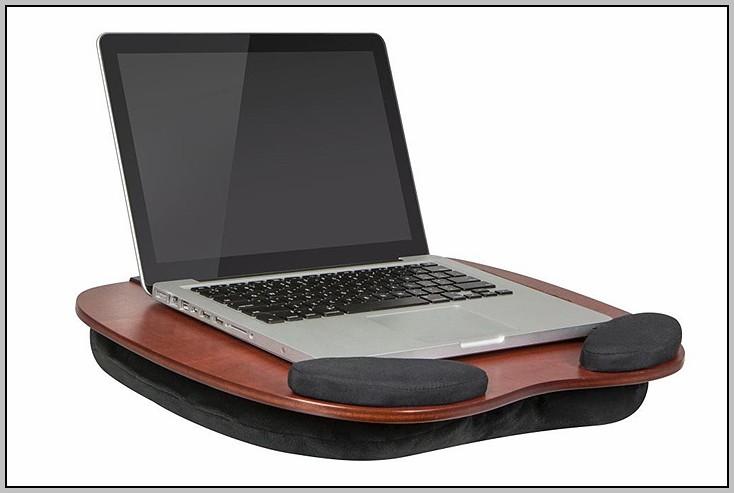 Wooden Lap Desk Amazon