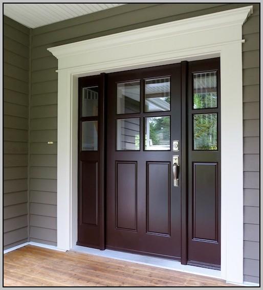 Benjamin Moore Exterior Paint Colors For Front Door