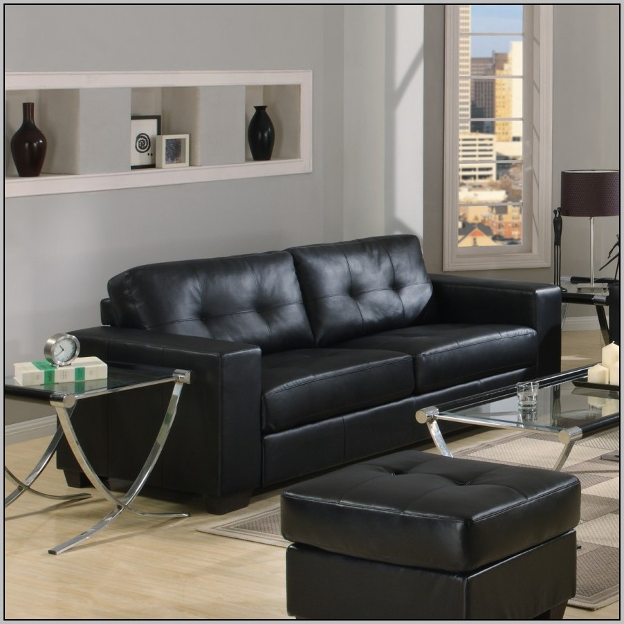 Living Room Paint Color Ideas With Black Furniture