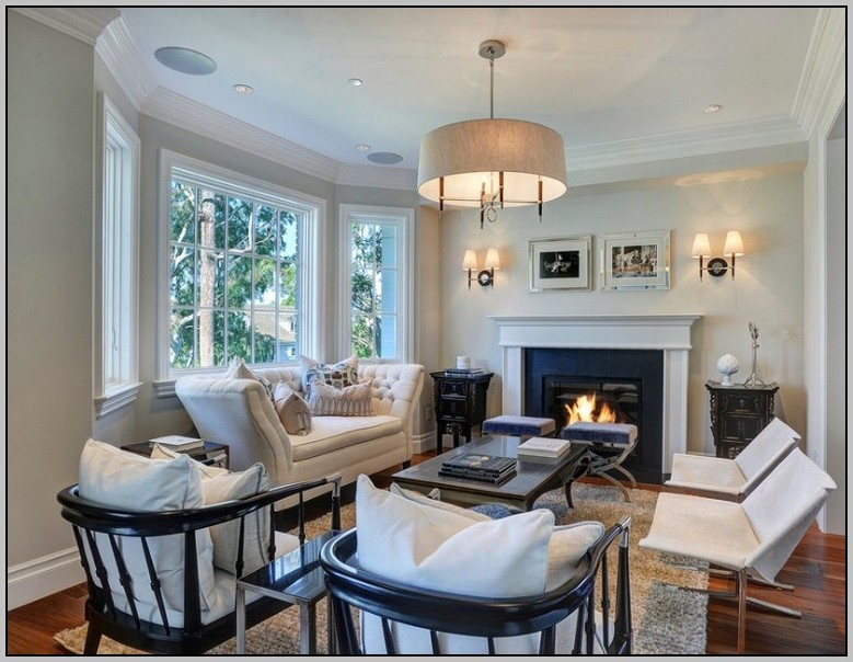 Paint Colors For Living Room Sherwin Williams