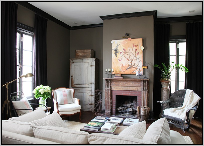 Paint Colors For Living Rooms Sherwin Williams