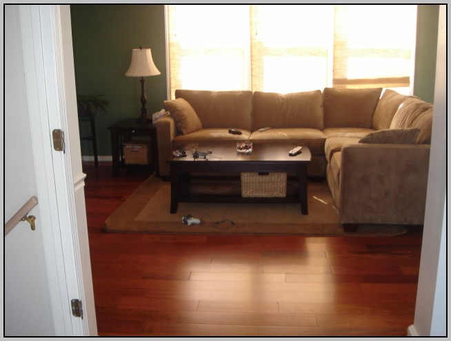 Paint Colors For Living Rooms With Hardwood Floors