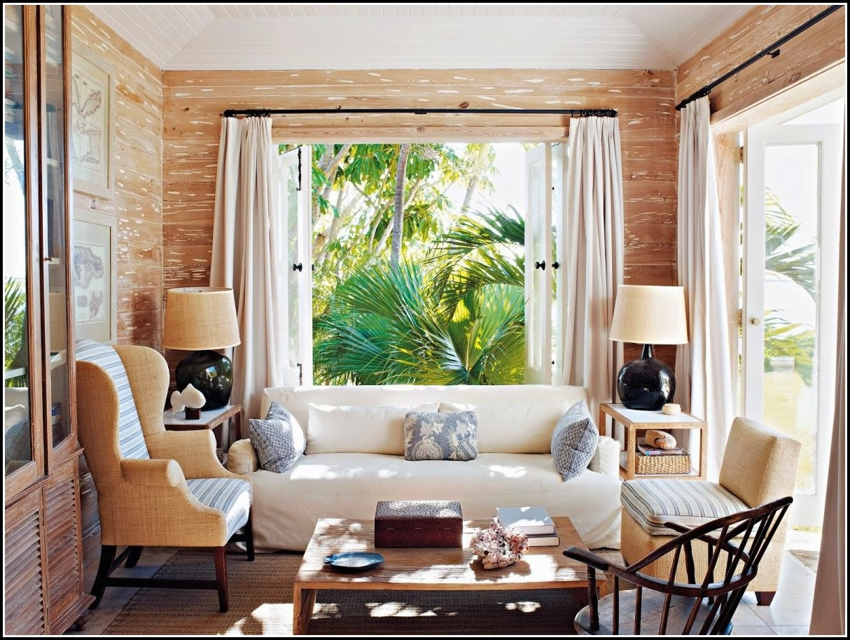 Bamboo Curtains For Sliding Doors