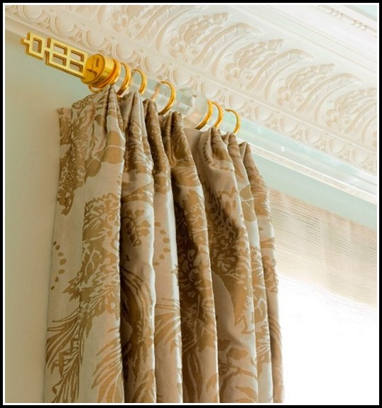 Better Homes And Gardens Curtains Kitchen