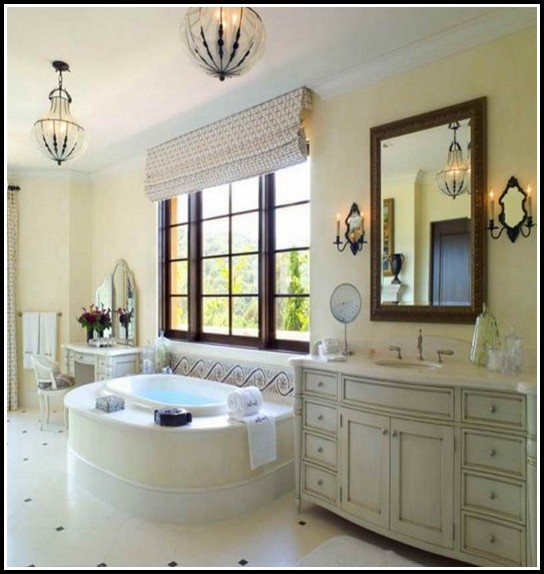 Curtains For Bathroom Windows Uk
