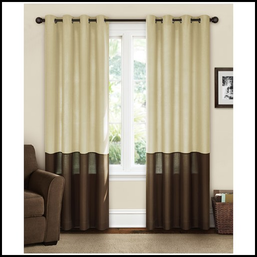 Curtains For Sliding Glass Doors Jcpenney