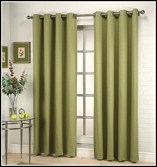 Curtains For Sliding Glass Doors Pictures