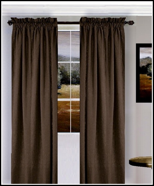Extra Long Curtain Rods Target