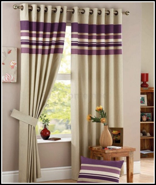King Bedspreads With Matching Curtains