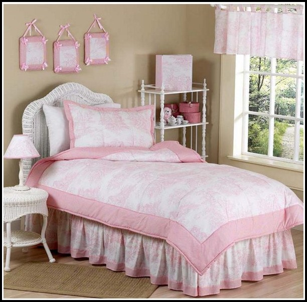 Matching Shower Curtains And Bedspreads