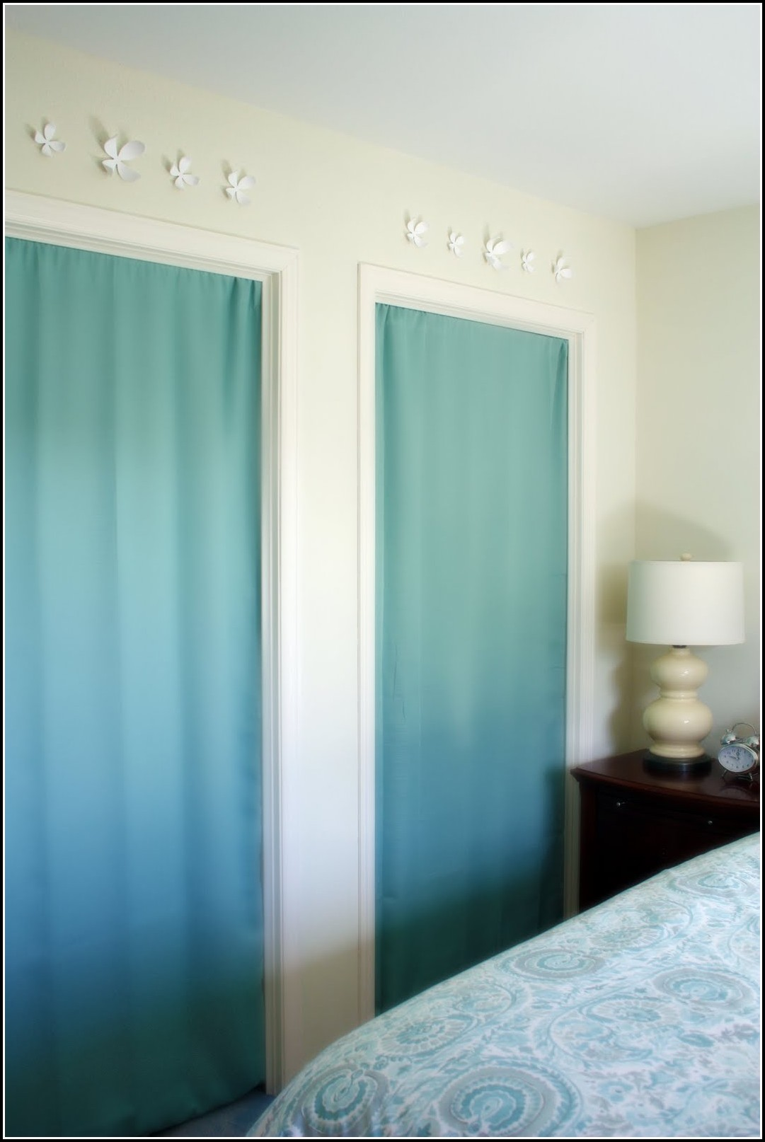Tension Rods For Curtains Australia