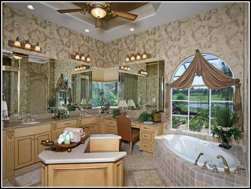 Vinyl Curtains For Bathroom Windows