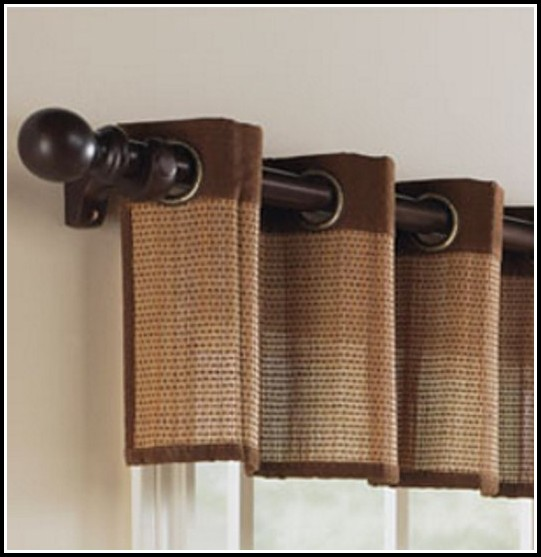 12 14 Inch Curtain Rods