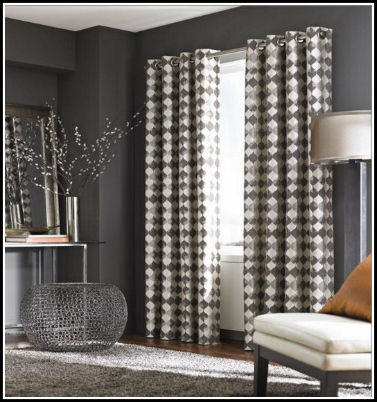 120 Inch Long Curtains Uk
