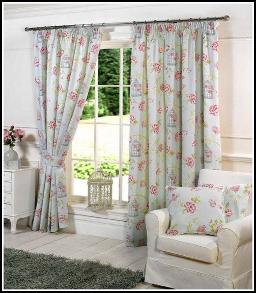 120 Inch Long Outdoor Curtains