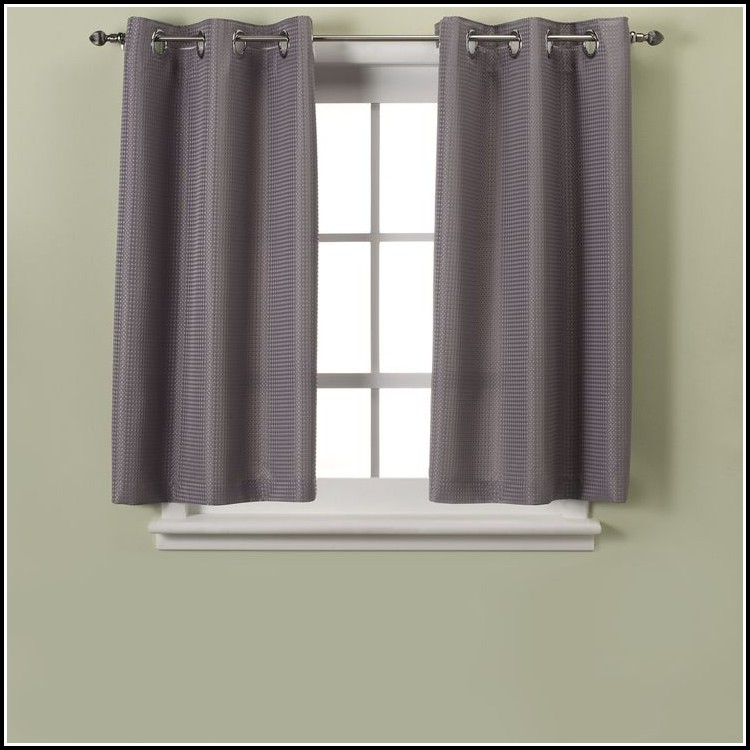 72 Inch Length Blackout Curtains