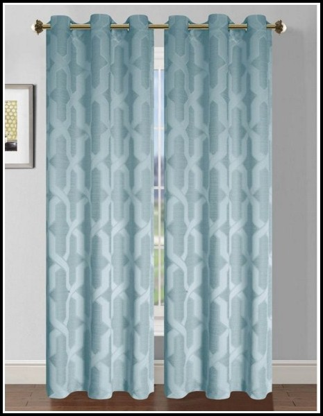 8 12 Inch Curtain Rod