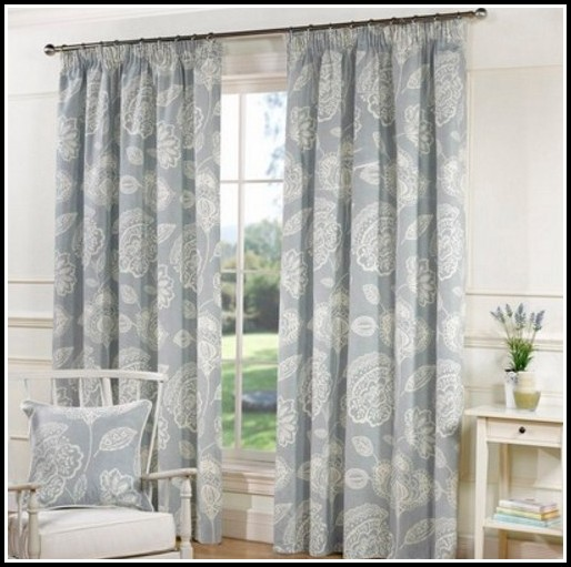 Bedding Collections With Matching Curtains