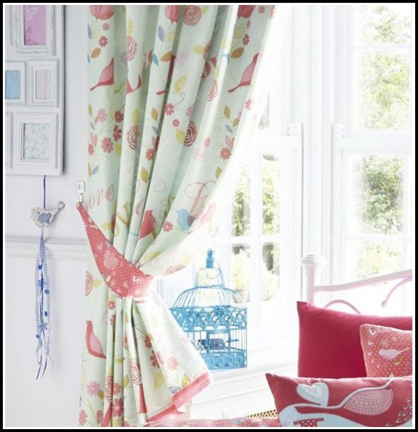 Bedding Sets With Matching Curtains Canada