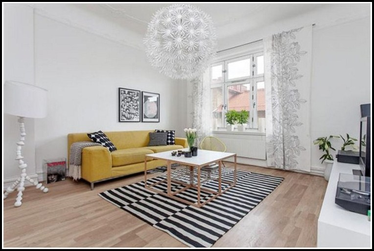 Black And White Curtains For Living Room Uk